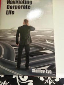 stans book